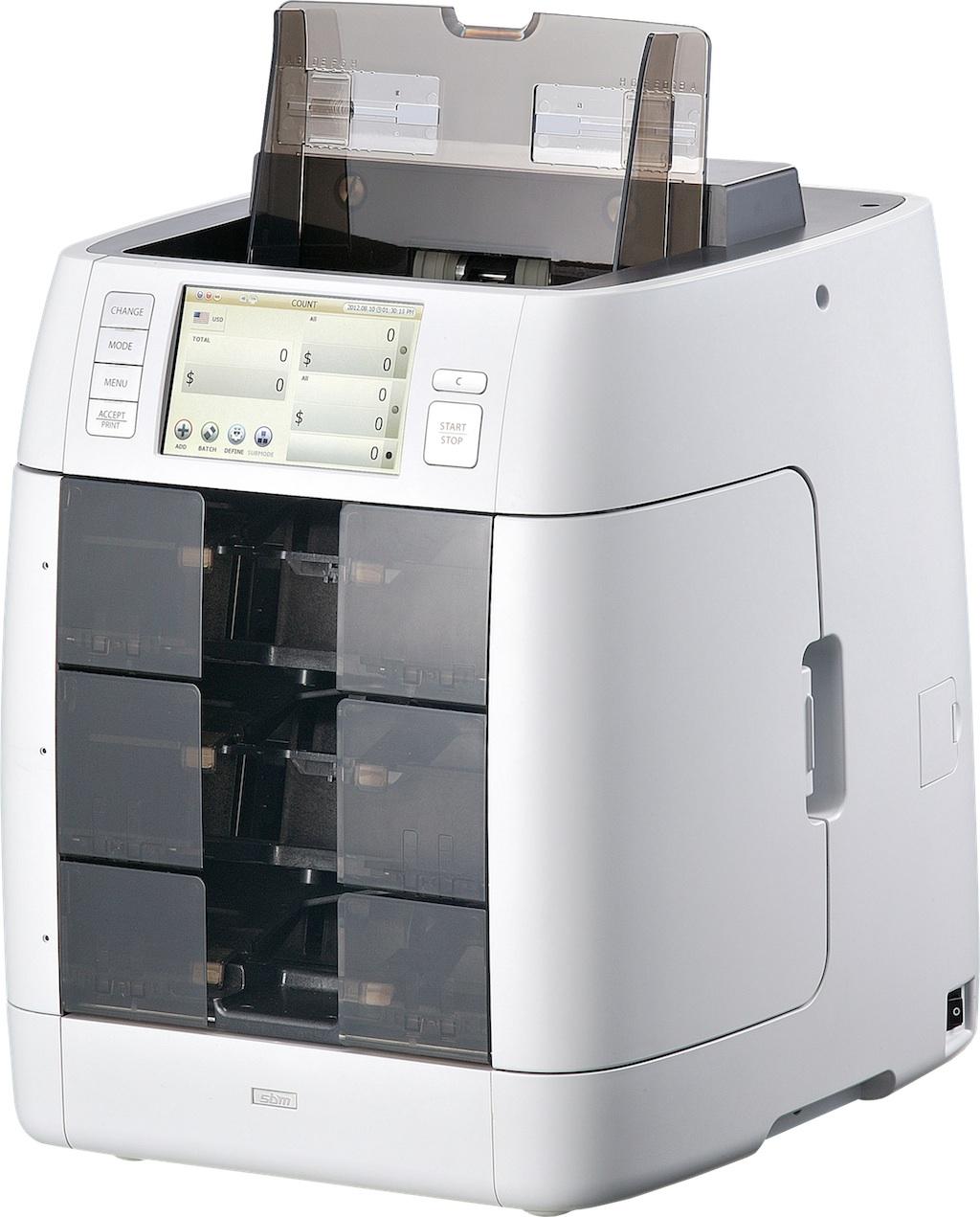 Kotas SB-3000